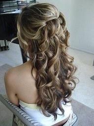 Beauty, Hair