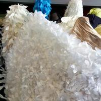 white, Leaf, Fabric