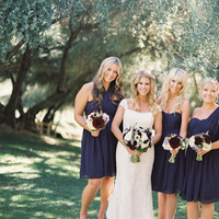 Bridesmaids, Bridesmaids Dresses, Fashion, purple, Plum, Jessica shawn