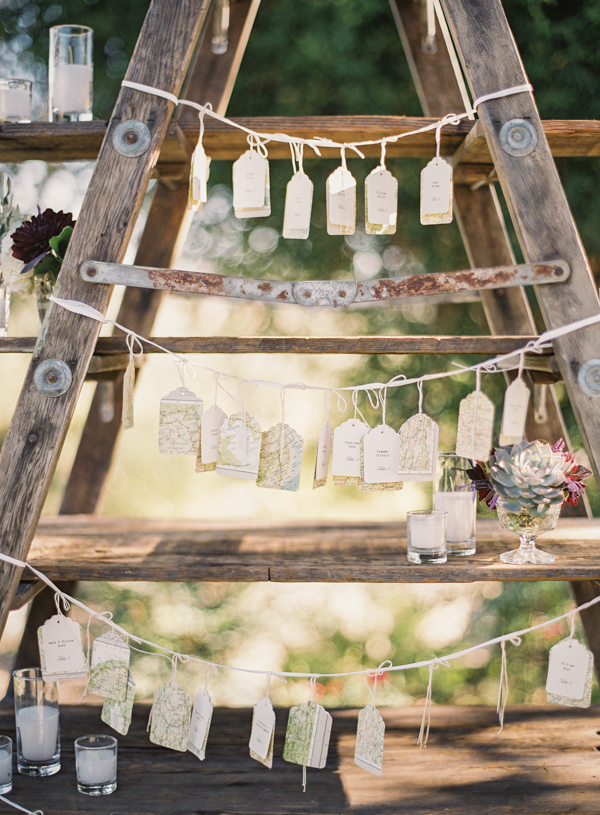 Rustic, Cards, Escort, Jessica shawn