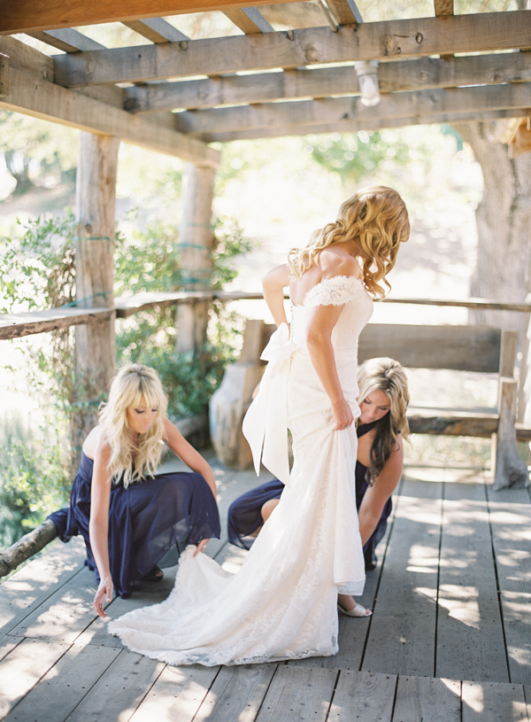 Bride, Getting, Ready, Amy kuschel, Jessica shawn