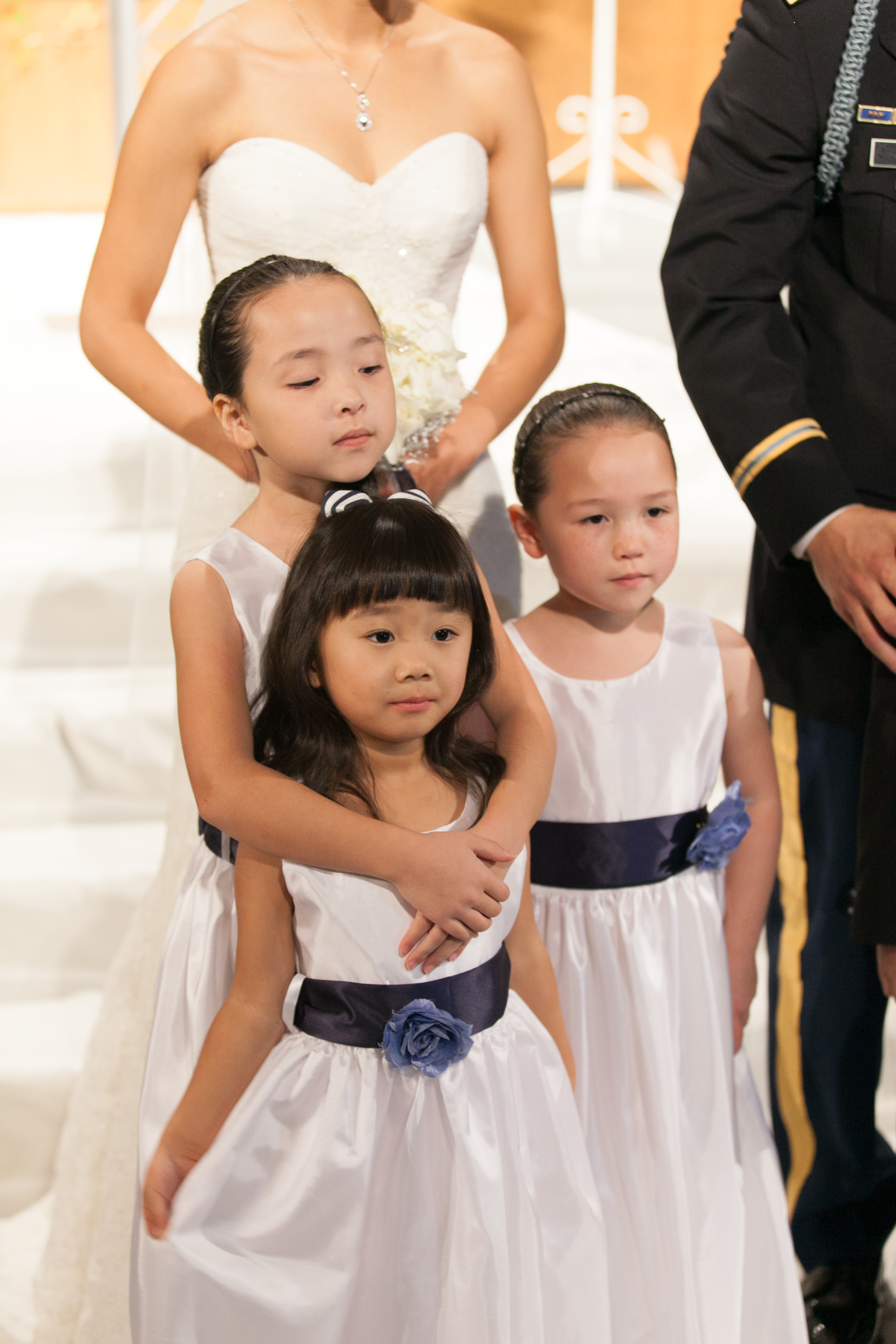 Flowers & Decor, Wedding Dresses, Fashion, brown, dress, Flower, Girl