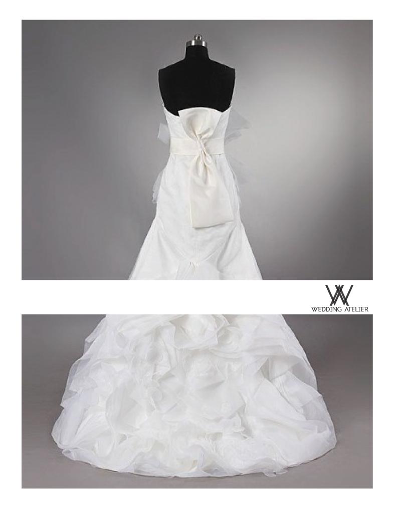 Beauty, Reception, Flowers & Decor, Bridesmaids, Bridesmaids Dresses, Wedding Dresses, Shoes, Fashion, white, dress, Makeup, Bridesmaid Bouquets, Flowers, Inspiration board, Flower Wedding Dresses
