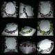 1375149528 small thumb f89499379debb97a2aa1695ad90c8d14