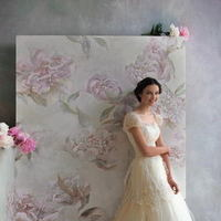 Wedding Dresses, Fashion, ivory, dress, Papilio
