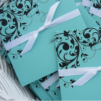 Reception, Flowers & Decor, Favors & Gifts, blue, Favors, Wedding, Tiffany, Inspiration board