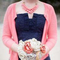 pink, blue, Bridesmaid, Lilly, Coral, Preppy, Heather david, Pulitzer