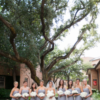 Bridesmaids, Bridesmaids Dresses, Romantic Wedding Dresses, Fashion, Classic, Romantic, Grey, Texas, Carly darion, Classic Wedding Dresses