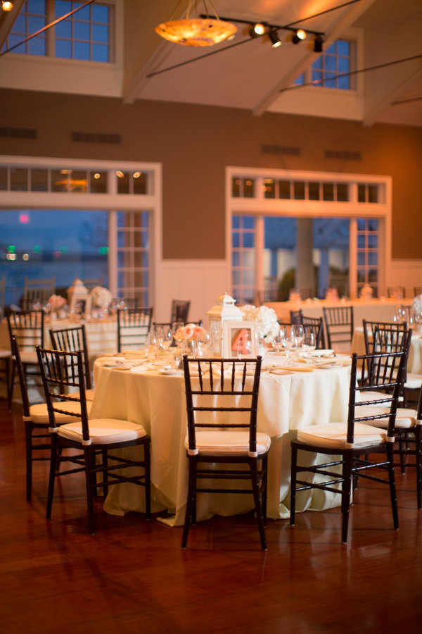 Reception, Flowers & Decor, Decor, white, ivory, Classic, Tables & Seating, Round, Tables, Indoor, Heather david