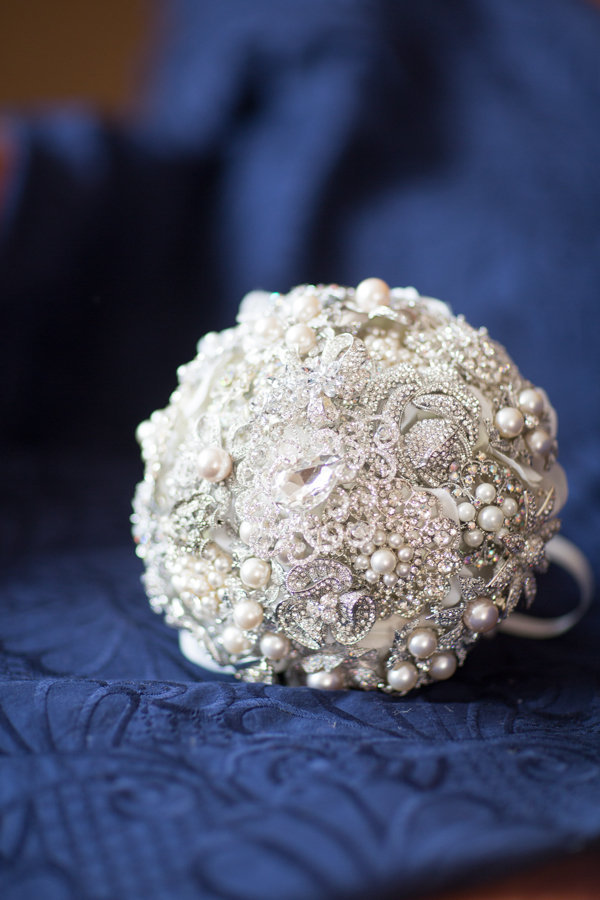 Jewelry, white, Brooches, Bouquet, Brooch, Heather david