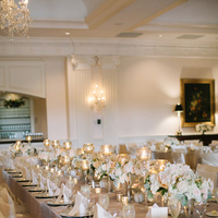 Reception, Flowers & Decor, Classic, Wedding, Romantic, Club, Texas, Formal, Country, Carly darion