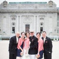 pink, blue, Classic, Wedding, Party, Coral, Uniform, Navy, Preppy, Academy, Naval, Heather david, Cardigans