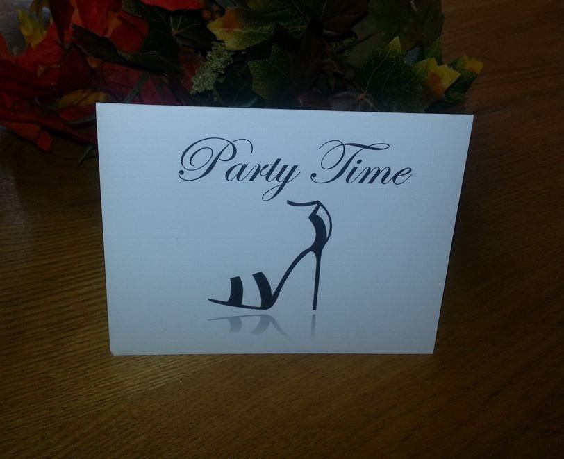 Ceremony, Reception, Flowers & Decor, Bridesmaids, Bridesmaids Dresses, Wedding Dresses, Fashion, dress, Inspiration board