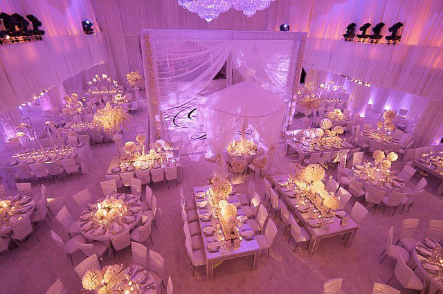Ceremony, Reception, Flowers & Decor, white, silver, Ceremony Flowers, Flowers, Inspiration board