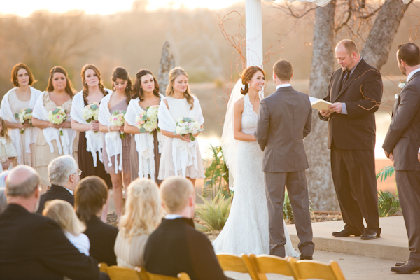 Ceremony, Flowers & Decor, Outdoor, Shawls, Victoria john, Country-chic