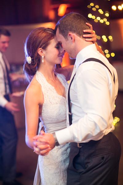 Bride, Groom, Dance, Romantic, Texas, Country, Chic, Victoria john