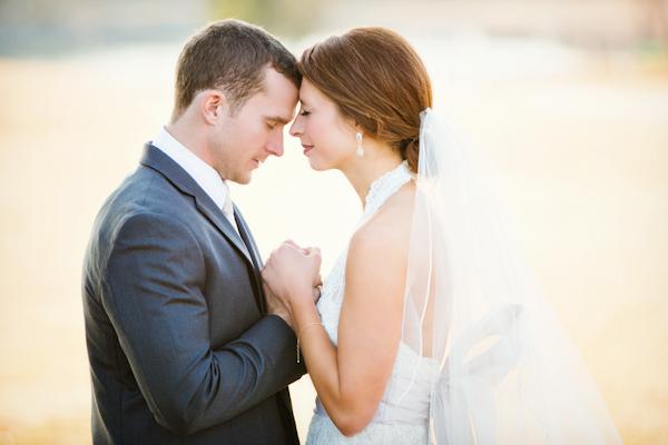 Veils, Romantic Wedding Dresses, Fashion, Bride, Groom, Veil, Romantic, Watters, Victoria john, Country-chic