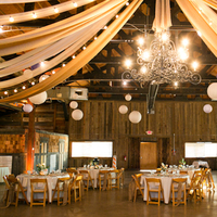 Reception, Flowers & Decor, Lighting, Tables & Seating, Texas, Chandelier, Tables, Country, Chic, Circle, Victoria john