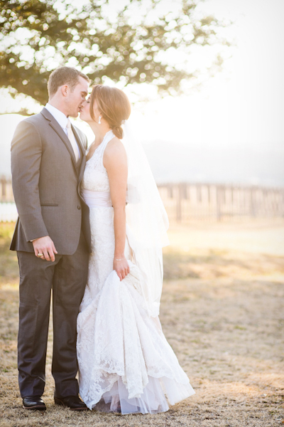 Bride, Groom, Lace, Texas, Country, Chic, Victoria john