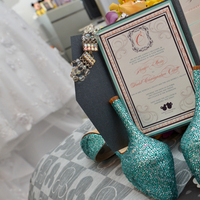 Flowers & Decor, Jewelry, Shoes, Stationery, Fashion, Invitations, Flowers, Flower Wedding Dresses