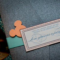 Shoes, Stationery, Fashion, Invitations