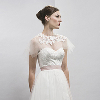 Wedding Dresses, Lace Wedding Dresses, Romantic Wedding Dresses, Fashion, white, dress, Wedding, Romantic, Lace, Lis, Simon, Sheer