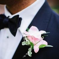 Fashion, pink, Men's Formal Wear, Tuxedo, Boutonniere, Eliza don