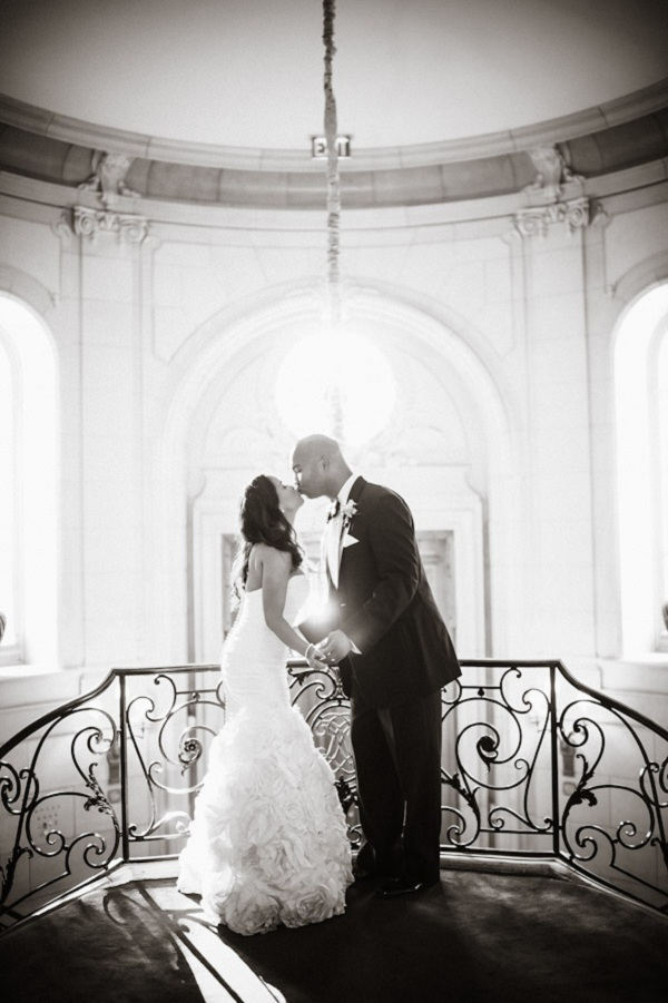 Reception, Flowers & Decor, Romantic, Kiss, Formal, Eliza don