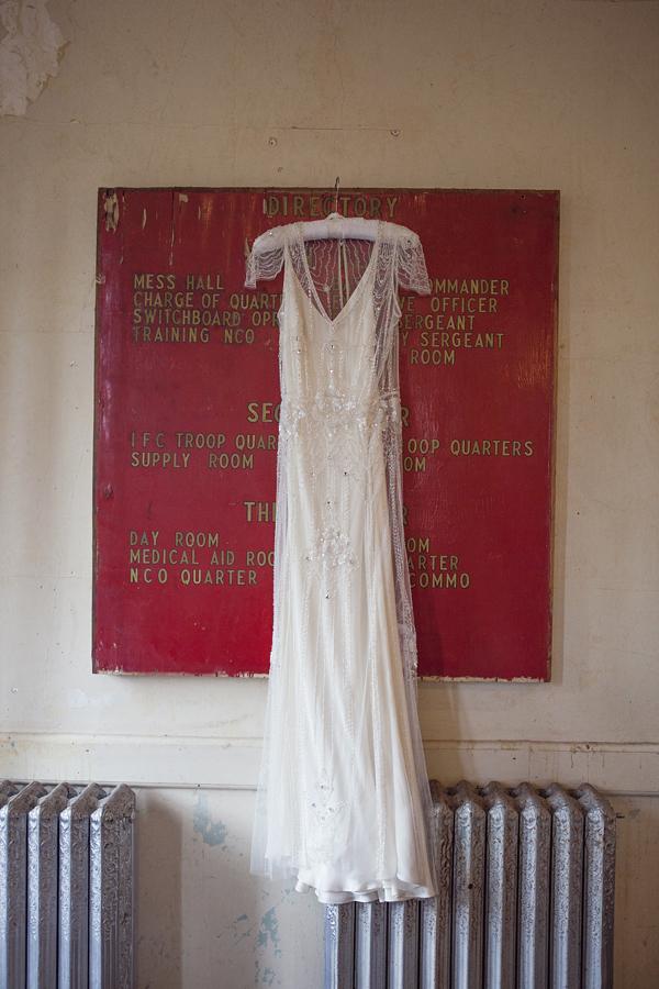 "Wedding Dresses, Romantic Wedding Dresses, Fashion, dress, Wedding, Romantic, Hanging, ""jenny, Packham, Kalista kyle"