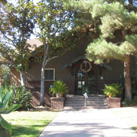 Reception, Flowers & Decor, Dinner, Club, Womens, Nonprofit