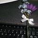 1375150571_small_thumb_44aedb46471f206386127eae5a61f734