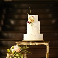 Flowers & Decor, Cakes, cake, Tables & Seating, Tables, N