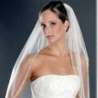 Beauty, Hair, Bridal, Giselle, Sp153