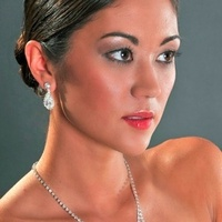 Jewelry, Bridal, Bridals, Giselle