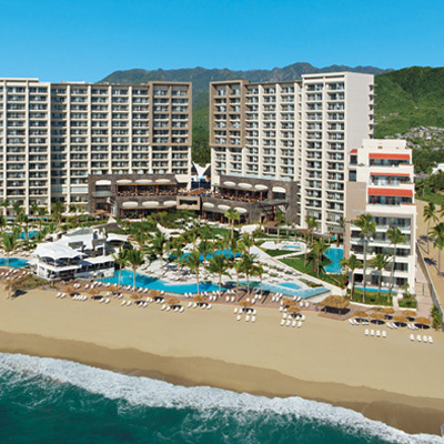 Honeymoon, Destinations, Honeymoons, Beach, Wedding, Vallarta, Resorts, Am, Peurto