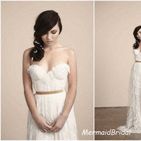 Wedding Dresses, Fashion, dress, Inspiration board