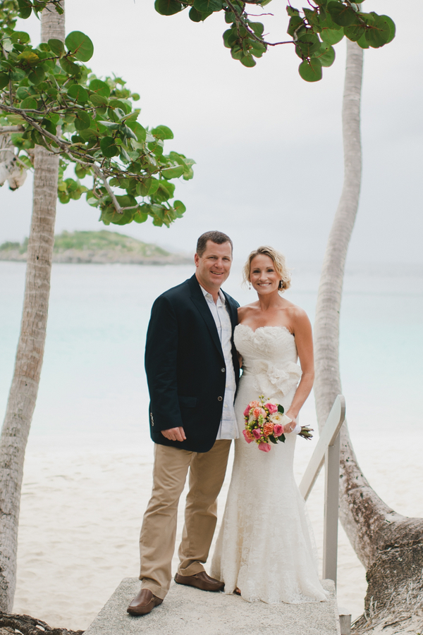 Destinations, Beach, Wedding, Destination, St, Islands, Virgin, John, Amy kenn