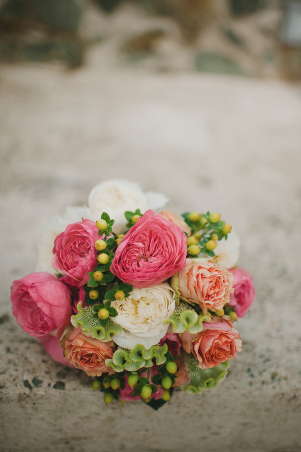 Flowers & Decor, pink, Beach, Bride Bouquets, Bride, Flowers, Beach Wedding Flowers & Decor, Bouquet, Wedding, Coral, Amy kenn