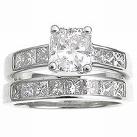 Jewelry, Engagement Rings, Wedding Bands, Womens ring