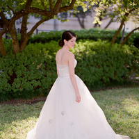 Wedding Dresses, Fashion, white, dress, Classic, Southern, Gown, Wedding, Formal, Ball, Sarah dan, Classic Wedding Dresses, Formal Wedding Dresses