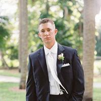 Fashion, black, Men's Formal Wear, Groom, Tie, Tuxedo, Tux, Florida, Formal, Scott sarah, Formal Wedding Dresses
