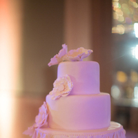 Cakes, white, cake, Wedding, Traditional, Scott sarah