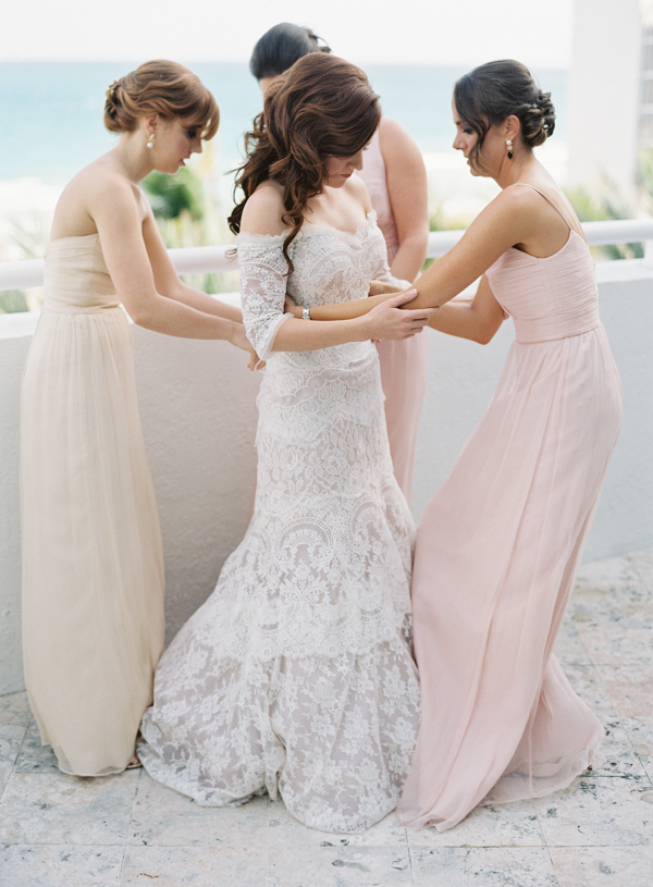 Bridesmaids Dresses, Wedding Dresses, Fashion, black, dress, Wedding, Bridesmaid, Tie, Florida, Formal, Pastel, Scott sarah, Formal Wedding Dresses