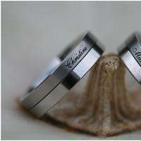 Jewelry, Rings, Wedding