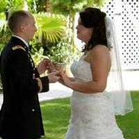 Non Pro Wedding
