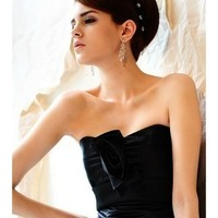 Wedding Dresses, Fashion, dress, The, Dresses, In, Prom, Cheap, Uk