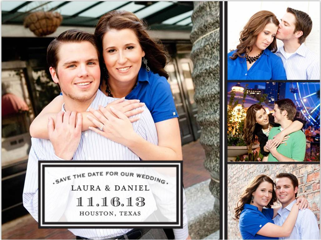 Beauty, Jewelry, Photography, white, blue, green, black, Makeup, Hair, Engagement, Savethedate, Downtown, Fiance, Houston
