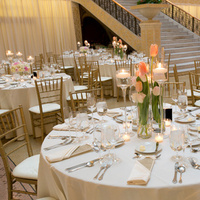 Flowers & Decor, white, Modern, Classic, Tables & Seating, Tables, Seating, Tablescapes, Natalia michael