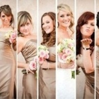 Bridesmaids, Bridesmaids Dresses, Fashion, Inspiration board