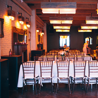 Reception, Flowers & Decor, Modern, Tables & Seating, City, Tables, Chicago, Seating, Hannah joe